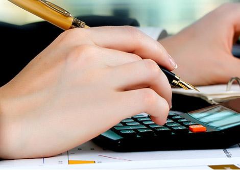 assetsmanagement