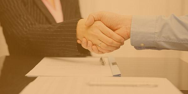 Client Portfolio Management