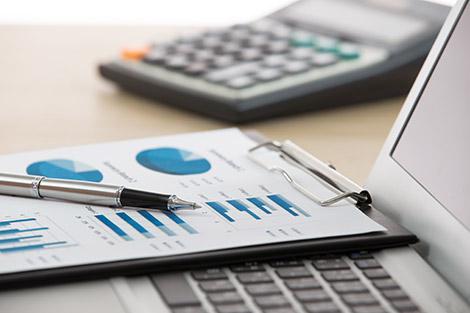 investbanking_img